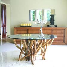 36 inch round glass top dining table set. full image for 36 inch round glass top dining table set