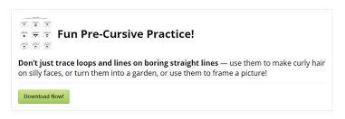 cursive word practice printable cursive manuscript 5 handwriting practice for all ages