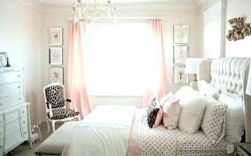 Gold White And Black Room Ideas Grey Bedroom Decor – jgas.info