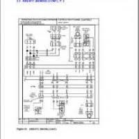 strong women quotes ukrobstep com international truck wiring diagram
