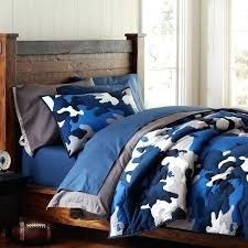 army bedding army camouflage bedding sets