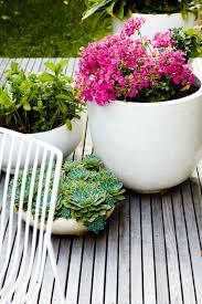 Lp Best Urban Garden Designs Q Dxy Urg C