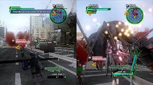xbox 360 multiplayer games offline ...