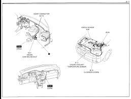 wrg 4669 sencor kia spectra engine diagram if you have any more questions or need any more diagrams please don t