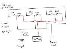 dome light wiring? mx 5 miata forum 1993 Mazda Miata Starter System Diagram at 2001 Miata Overhead Light Wiring Diagram