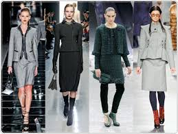 chanel clothing. previous image | full-size chanel clothing n