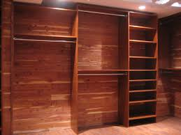 closet traditional closet idea
