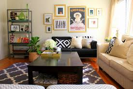 this wall started with the martini rossi vintage poster  on martini and rossi wall art with gallery wall simply styled