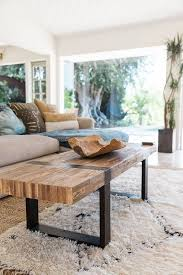 contemporary rustic furniture. Modern Rustic Industrial Living Room Ideas Contemporary Furniture
