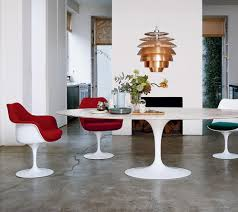 Buy Modern Furniture New Modern Furniture DesigninYou