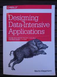 Potential Problems Of Poor Database Design Book Review Designing Data Intensive Applications Henrik