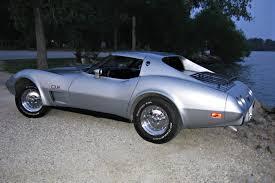 Chevrolet - 0-60   0 to 60 Times & 1/4 Mile Times   Zero to 60 Car ...
