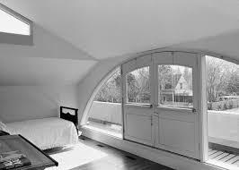6 of 12 postmodernism in architecture vanna venturi house by robert venturi and denise scott brown