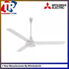 mitsubishi ceiling fan 56 inch blade 5 years motor warranty mit c56 gv p mitsubishi ceiling fan singapore