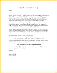 cover letter in english best ideas of cover letter in english choice image cover letter
