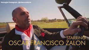 Checco Zalone canta l'immunità: ecco