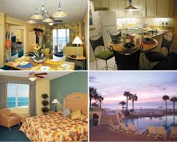 Wyndham Ocean Walk In Daytona Beach, Florida   Buy A 7 Night Stay In A 1 Or 2  Bedroom Suite!