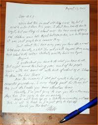 Break Up Letters Breakup Letter Jpg Sop Format Sample