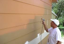 Top Tips For Picking The Right St Louis Exterior Paint  Kennedy Exterior Painting