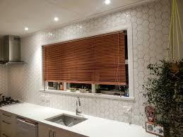 Kitchen Splashback Ideas 534091 On Wookmark Kitchen Tile Ideas Nz