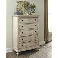 distressed white bedroom furniture. product details distressed white bedroom furniture