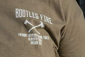 Bootleg fire grows to more than 241,000 ...