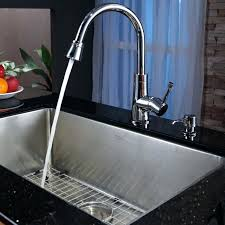deep sink kitchen beautiful ideas stainless steel sink home depot kitchen inch extra deep replace with