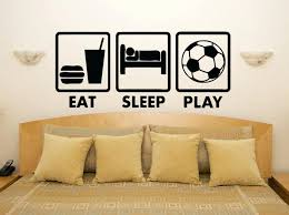cool wall decor for guys bedroom awesome cool wall decor cool wall decor for guys wall