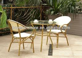 metal patio furniture for sale. Bamboo Like Patio Furniture Outdoor Chairs And Table Inside Prepare 14 Metal For Sale