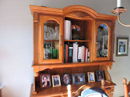 Buffet Buy And Sell Furniture In Bathurst Kijiji Classifieds