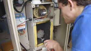 lennox pulse 21 furnace parts. taking apart the old explosion furnace - lennox pulse youtube 21 parts o