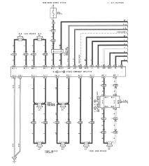 lexus ls wiring diagram lexus ls 97 lexus wiring diagram lexus schematic my subaru wiring