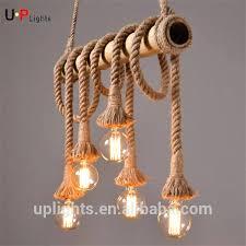 rope pendant light rope pendant light nz