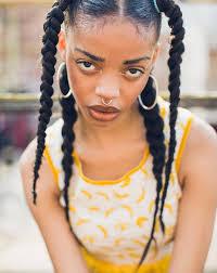 Kandi Burruss Bob Hairstyles Naomi Kaji Ig Flowerchildx Braids Pinterest