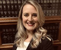 Our Attorneys | Victoria, TX | Bradicich, Moore & Uszynski LLP