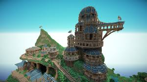 mojang the team behind the in hit minecraft is joining up with twitch to bring built in streaming and broadcasting to the game this will make it