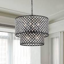 medium size of contemporary pendant lights awesome double pendant light crystal pendant pendant track lighting