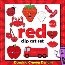 Image result for pictures of red color