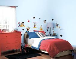 mickey mouse twin comforter set mickey mouse twin bedding mickey mouse bedding mickey mouse clubhouse duvet