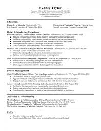 job resume environmental scientist skills resume environment job resume environmental resume templates environmental scientist skills resume