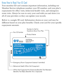 Tiered Networks Blue Options Blue Cross Blue Shield MA Custom Blue Cross Health Insurance Quotes