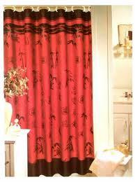 classy shower curtains or screen univind com