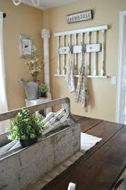 Kitchen Corner Decorating 17 Best Ideas About Corner Decorating On Pinterest Apartment