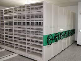 office racking system. TYT Light / Medium Mobile Shelving Systems Office Racking System