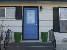 exterior door paint colors13 Best Choice for Front Exterior Door Paint Colors  ChocoAddicts