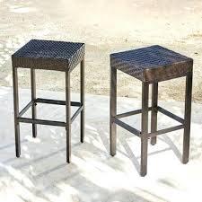 home depot outdoor bar stools beautiful furniture patio bars the diy building outd outdoor bar stools
