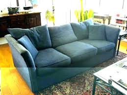 how much does it cost to reupholster a sofa cost to reupholster a couch reupholster leather