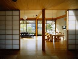 feng shui home office design. chinesefengshuidiningroomdecoratingideasgif feng shui home office design e