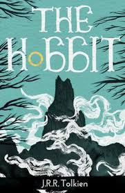 book cover hobbit ilrated book cover for life of pi by yann martel although his of