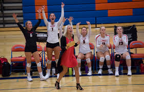 history of volleyball essay history of volleyball essay history volleyball history of volleyball volleyball org in 1995 the sport of volleyball was 100 years old
